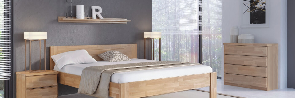 Bedroom DITA CINK