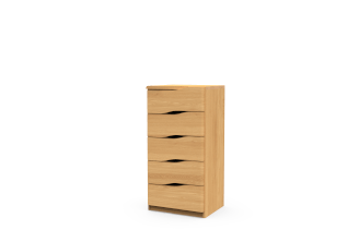 Chest of drawers ELEN H10Z5