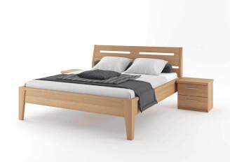 Bed RACHEL double bed