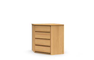 Chest of drawers DALILA I9Z4