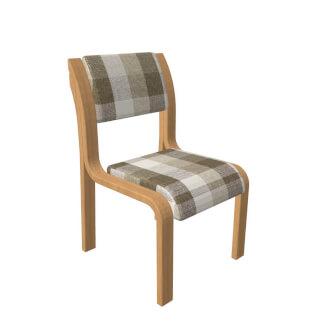 Chair SEBA