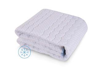 Chránič na matraci COOLER