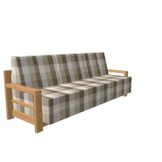 Sofa RACHEL 3 extending