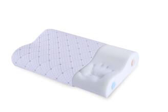 Anatomic pillow HUGO