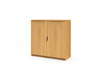 Chest of drawers ELEN H20DD5