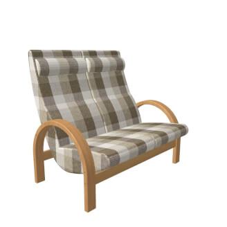 Sofa NOE 2