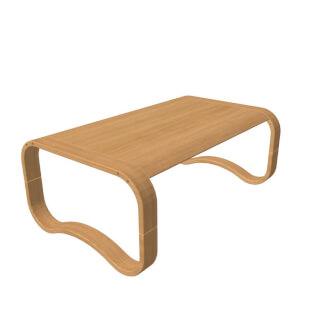 Konferenční stolek GEFER