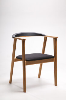 Chair TAMMI