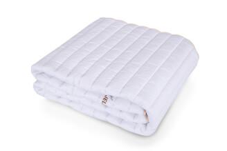 Chránič na matraci