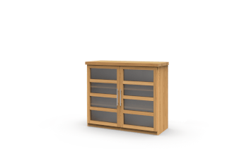 Chest of drawers RACHEL R2SS