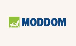 Výstava MODDOM - BRATISLAVA