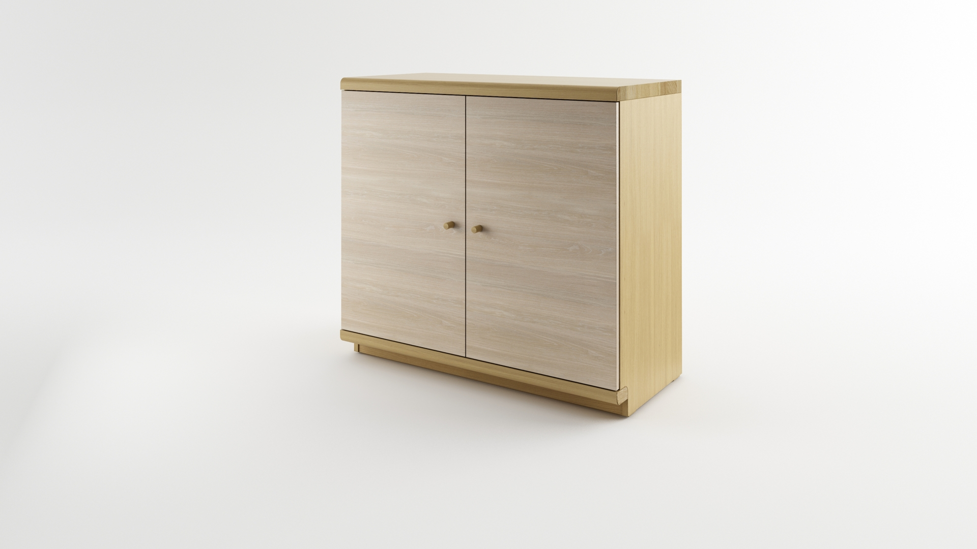 Practical chest of drawers JELÍNEK
