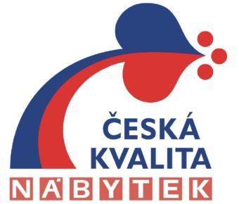 Logo -česká kvalita