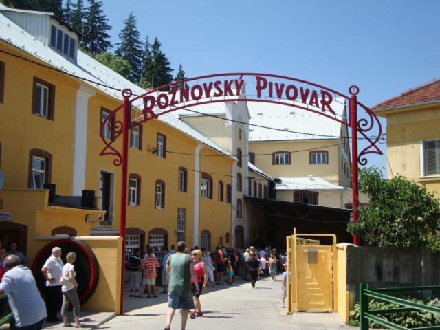 roznovsky-pivovar_77b221d5-745a-4b24-acba-ff9e735f0dd3