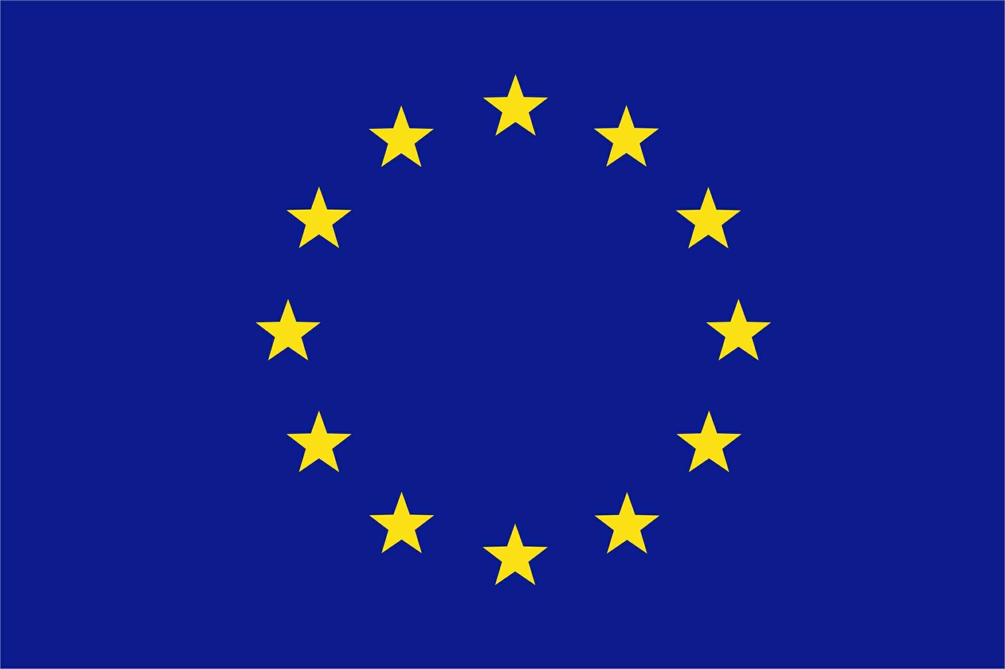 Firma JELÍNEK součástí projektu EU