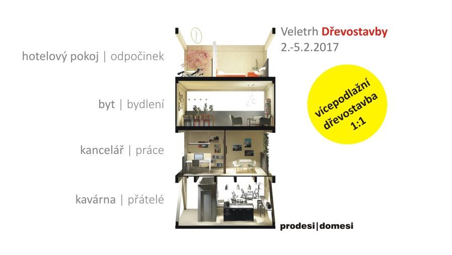 drevostavby-2017-domesi-pozvanka