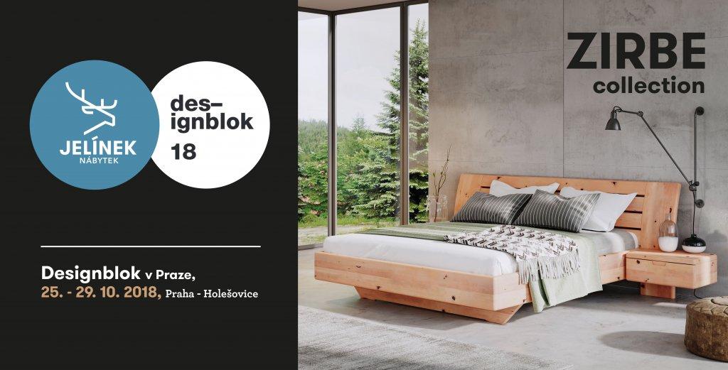 pozvanka_designblok_2