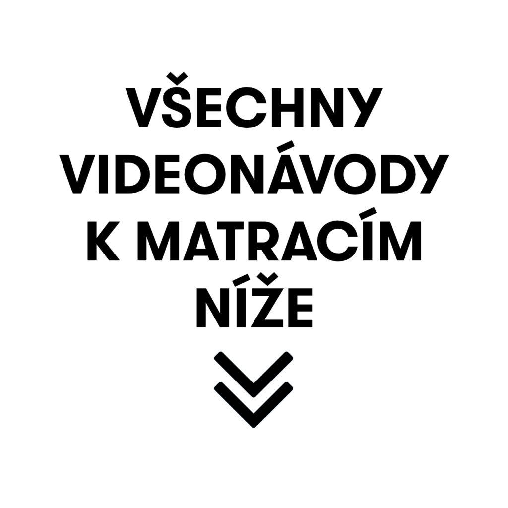 https://www.jelinek.eu/wp-content/uploads/2020/03/videonávody.jpg