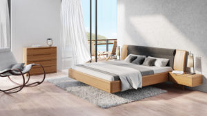 Flabo bedroom potel