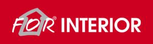 Logo_FOR_INTERIOR
