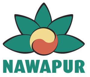 Nawapur_Logo_Farbe