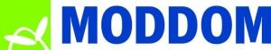logo_moddom