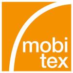 mobitex