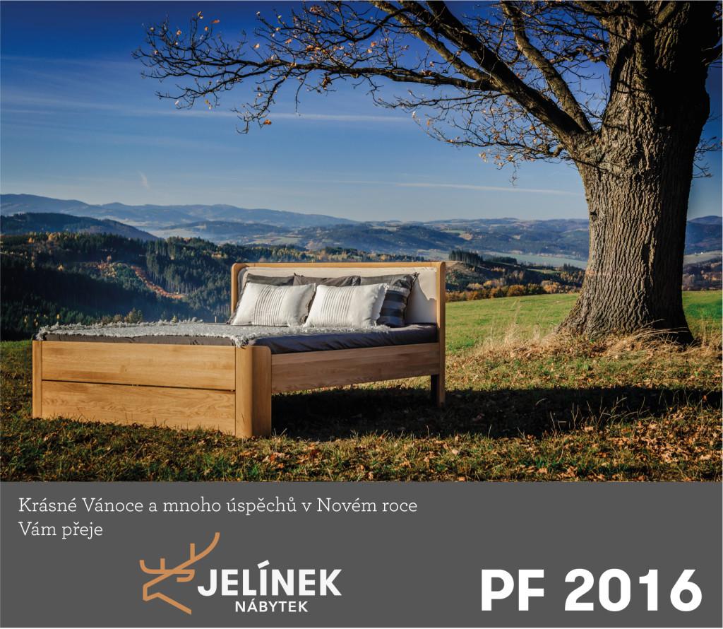 pf2016_jelinek