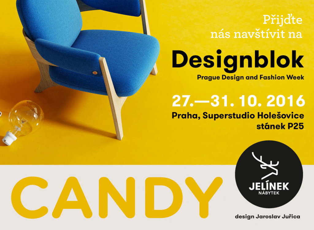 pozvanka-designblok2016