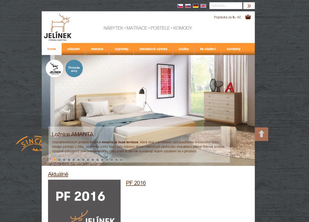 printscreen-web-jelinek2015