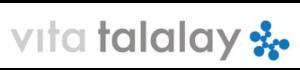 vita_talaly